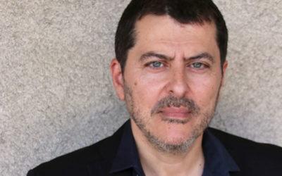 Francky Perez