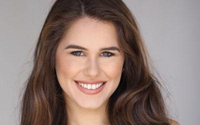 Lauren Joulie